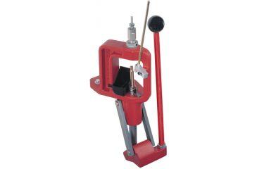 Hornady Lock-N-Load Classic Reloading Press 085001