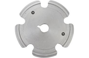 Hornady No. 28 Shell Plate for Lock-n-Load AP & Pro-Jector 392628