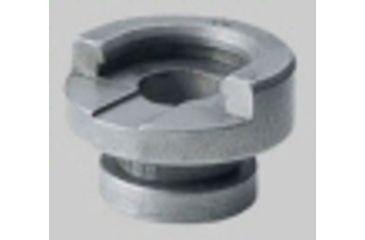Hornady Shell Holder Number 17 390557