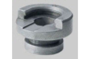 Hornady Shell Holder Number 28 390568