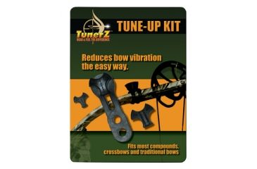 Horton Archery Crossbow TunerZ Tune-Up Kit AC600