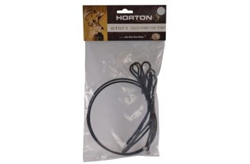 Horton Archery ICAD Cables VII With Yoke ST071