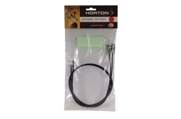 Horton Archery ICAD Replacement Cables III Split Limb With Speed Wheel ST040