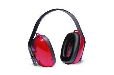 Howard Leight Noise Blocking Earmuff QM24+