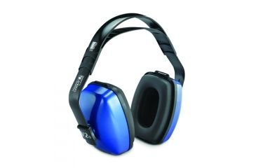 Howard Leight Viking V1 Multiple-Position Earmuffs NRR 25 Canada Class B - 1010925