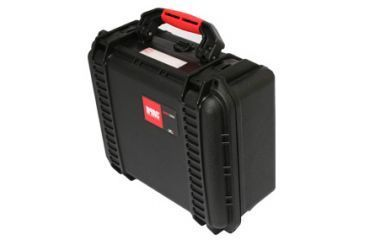 HPRC 2200 Hard Waterproof Case