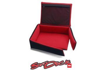 HPRC Divider Kit Only for 4300 Case HPRC4300DKO