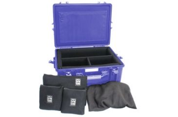 HPRC Divider Kit for 2550w Dry Box