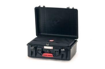HPRC Internal Soft Case w/ 2500 Hard Case HPRC2500IC