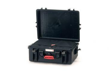 HPRC Internal Soft Case w/ Hard Case 2600  HPRC2600IC