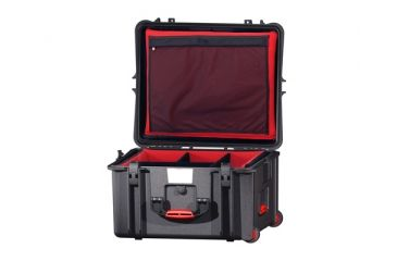 HPRC Wheeled Divider Kit for 2730W Hard Case HPRC2730WDK