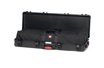 HPRC Wheeled Hard Case 5400 w/ Internal Soft Case HPRC5400WIC