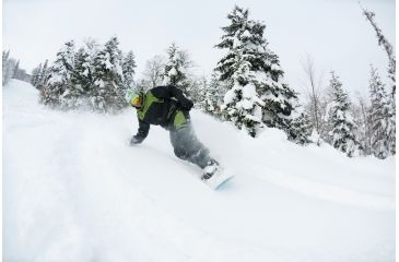How to Buy Snowboarding and Ski Goggles - Content Image 3