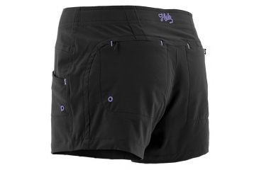 Huk performance fishing ladies paupa boy short up to 30 for Huk fishing shorts