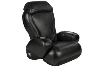 Human Touch iJoy Massage Chair 2580 - Black