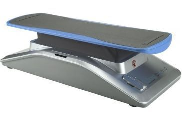 Human Touch iJoy Board Exercise Tool iJoy-010