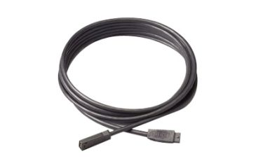 Humminbird AS-EC10 Data Extension Cable, 10 ft 7200501