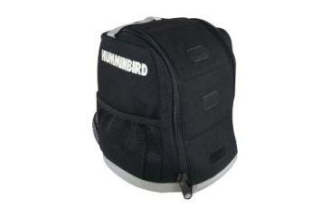 Humminbird CC ICE Carrying Case for Portable GPS Navigator 7800151