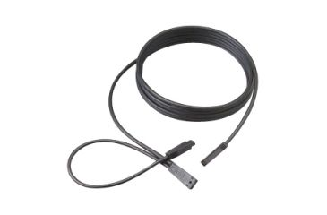 Humminbird AS SYSLINK System Link Cable | Free Shipping over