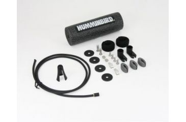 Humminbird MHX ICE Transducer Mounting Hardware Kit 7401051