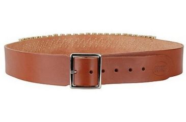 Hunter Belts 1451LARGE