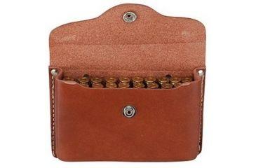 Hunter Case/ Box Accessories 27201