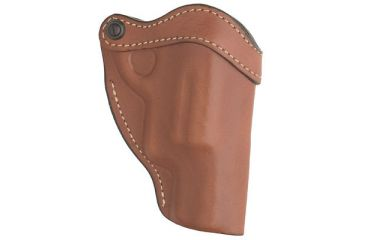 HUNTER COMPANY INC Open Top Holster For Public Defender 76283