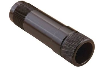 Hunter's Specialties Choke Tubes 00666