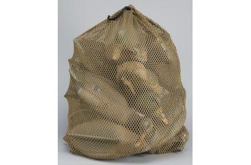 Hunter's Specialties Duck Decoy Bag 30x38 Inch 00250