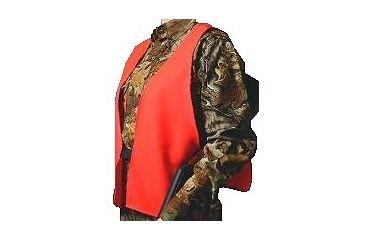 Hunter's Specialties Tactical Vest 02001