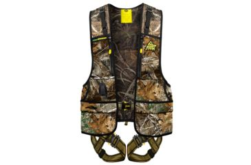 opplanet hunter safety system hss safety harness pro series w e shield l xl 175 250 rtedg main hunter safety system hss safety harness pro series w e shield l xl