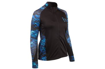 ed00ce5b Huntworth Active Jacket - Womens