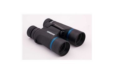 Huskemaw Optics 10x42 HD Binoculars 10BINO Coupon Available