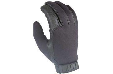 HWI Neoprene Duty Glove Lined, Large HWND100L-L