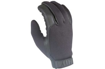 HWI Neoprene Duty Glove Lined, XL HWND100L-XL