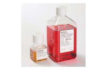 Hyclone Media Liq Salt Dpbs 500ML SH30028.02