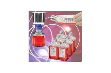 Hyclone Media Tc Liquid DME/LOW 500ML SH30021.01
