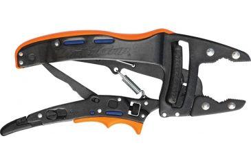 Idl Tools 2-in-1 Adjustable Pliers SR9050