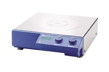 Ika Works IKAMAG Midi MR 1 Digital Magnetic Stirrer, IKA Works 2621901