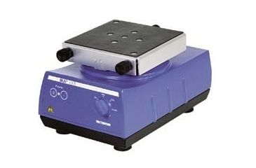 Ika Works Vibrax VXR Orbital Shaker, IKA Works 2819000