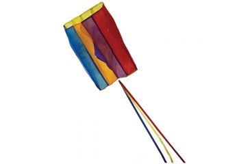 In The Breeze Fly Hi-kite Sparkler ITB-2903