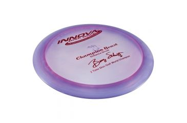 Innova Disc Champion Tern Distance CHAMPION TERN