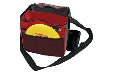 Innova Disc  Golf Starter Bag GOLF BAG
