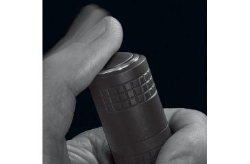 Inova T3 Flashlight T3TMB-HB