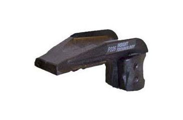 eotech flashlight sigarms adapter p226 for m series tactical