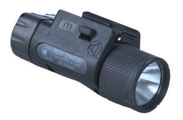 Insight Technology M3X Long Gun Mounted Tactical Illuminator Flashlight