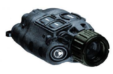 EOTech MTM-V2 No Laser Options MTM 000 A10