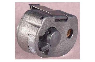 EOTech X-Series Flashlight Long Gun Backplate CFL-170