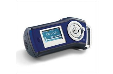 Iriver T10 MP3 Player Drivers