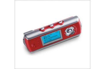 iRiver IFP-790T 256Mb Digital Audio MP3 Player - IFP790T
